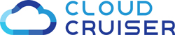 Cloud Cruiser Logo